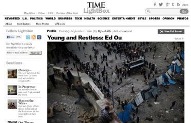 http://lightbox.time.com/2011/09/01/award-winning-photojournalist-ed-ou-talks/#1