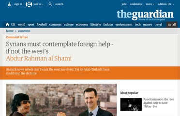 http://www.guardian.co.uk/commentisfree/2011/aug/31/bashar-assad-must-be-stopped