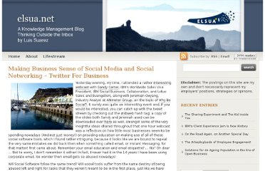 http://www.elsua.net/2011/03/04/making-business-sense-of-social-media-and-social-networking-twitter-for-business/