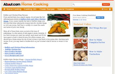 http://homecooking.about.com/library/archive/blpoul38.htm