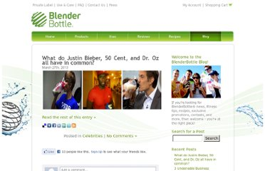 http://www.blenderbottle.com/blog/
