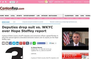 http://www.cantonrep.com/news/x1631834888/Lawsuit-against-WKYC-dropped