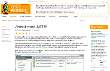 http://www.codeproject.com/Articles/243563/Android-meets-NET