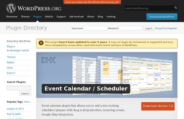 http://wordpress.org/extend/plugins/event-calendar-scheduler/