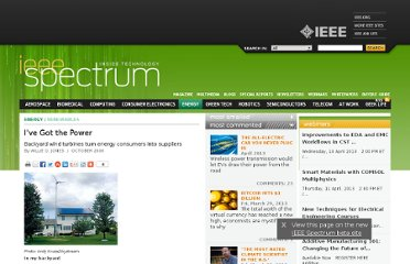 http://spectrum.ieee.org/energy/renewables/ive-got-the-power