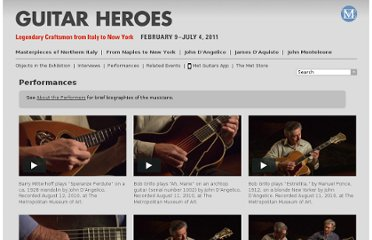 http://blog.metmuseum.org/guitarheroes/performances/