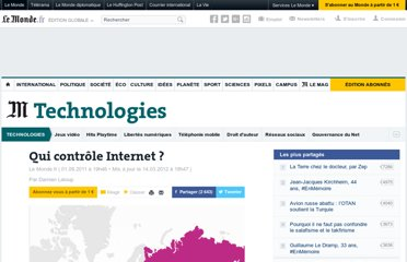 http://www.lemonde.fr/technologies/article/2011/09/01/qui-controle-internet_1566544_651865.html