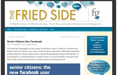 http://friedmansocialmedia.com/blog/2011/09/01/senior-citizens-use-facebook/