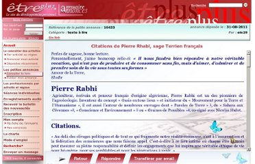 http://www.etreplus.fr/pages/annonce.php?id=16433&from=0&nb=18&t=a&l=l&i=0&s=0&r=&m=&rg=&dp=
