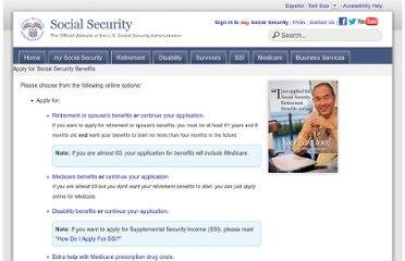 http://www.socialsecurity.gov/applyonline/