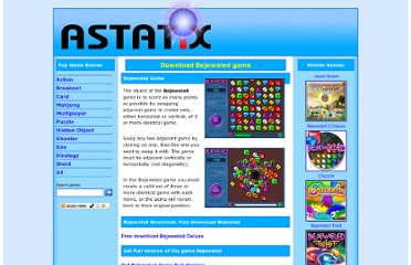 http://www.astatix.com/bejeweled_download.php