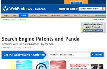 http://www.webpronews.com/search-engine-patents-pand-2011-06