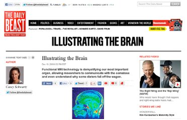 http://www.thedailybeast.com/articles/2009/12/10/illustrating-the-brain.html