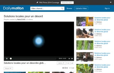 http://www.dailymotion.com/playlist/x1pcfk_Niels33160_solutions-locales-pour-un-desord#videoId=xf79at