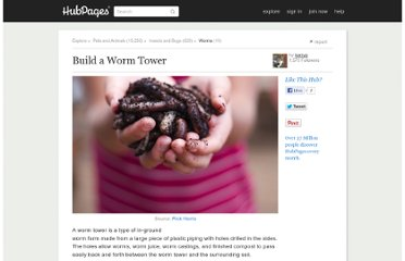 http://kerryg.hubpages.com/hub/Build-a-Worm-Tower