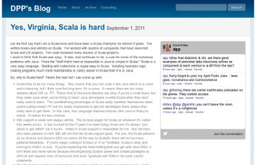 http://goodstuff.im/yes-virginia-scala-is-hard