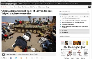 http://www.washingtonpost.com/europeans-say-intervention-in-libya-possible-within-hours-of-un-vote/2011/03/17/ABSb9pl_story.html