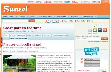 http://www.sunset.com/garden/landscaping-design/planter-umbrella-stand-00400000023026/