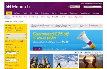 http://www.monarch.co.uk/flights