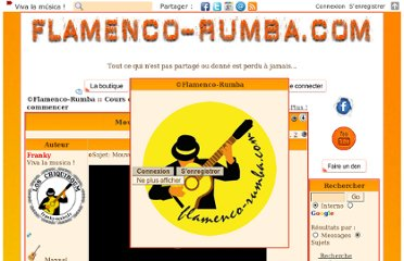 http://www.flamenco-rumba.com/t89-mouvement-n-3-toum