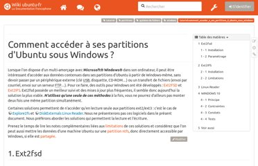 http://doc.ubuntu-fr.org/tutoriel/comment_acceder_a_ses_partitions_d_ubuntu_sous_windows