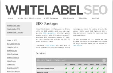 http://www.whitelabelseo.biz/pages/seo-packages.html
