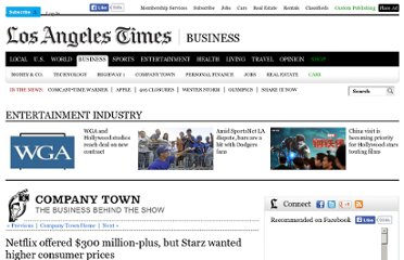 http://latimesblogs.latimes.com/entertainmentnewsbuzz/2011/09/netflix-offered-300-million-plus-but-starz-wanted-higher-prices.html