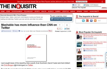 http://www.inquisitr.com/35645/mashable-has-more-influence-than-cnn-on-twitter/