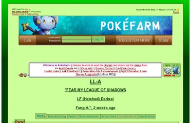 http://pokefarm.org/_ext/user/LL-A#0