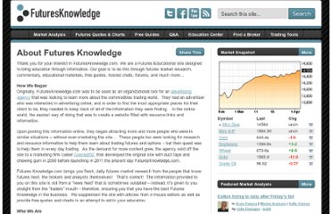 http://www.futuresknowledge.com/about-futures-knowledge/