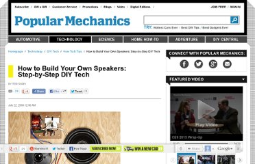 http://www.popularmechanics.com/technology/how-to/tips/4274625