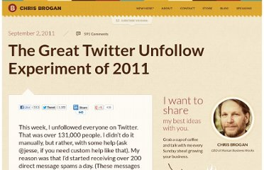 http://www.chrisbrogan.com/unfollow/