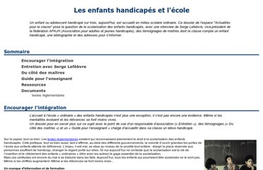 http://www2.cndp.fr/actualites/question/handicap/handicapesImp.htm