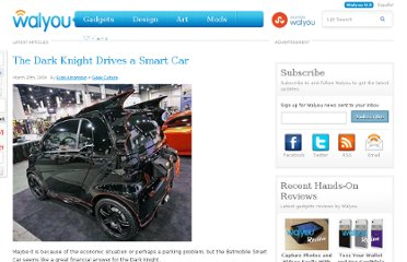 http://walyou.com/dark-knight-smart-car/