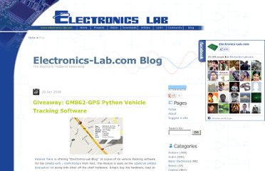 http://www.electronics-lab.com/blog/?tag=gm862-gps