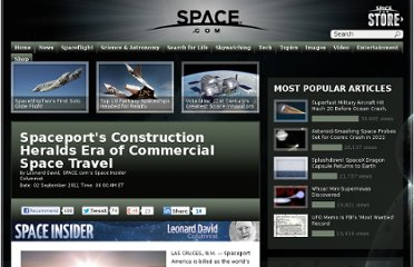 http://www.space.com/12810-spaceport-america-construction-commercial-space-travel.html
