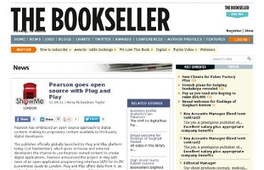 http://www.thebookseller.com/news/pearson-goes-open-source-plug-and-play.html