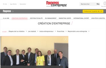 http://lentreprise.lexpress.fr/creation-entreprise/