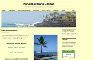 http://kona1.com/rates-and-availability/