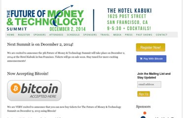 http://futureofmoney.com/moneyconference/blog/