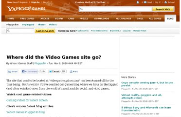 http://games.yahoo.com/blogs/plugged-in/where-did-video-games-152.html
