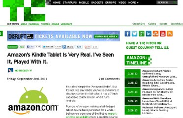 http://techcrunch.com/2011/09/02/amazon-kindle-tablet/