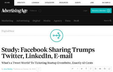 http://adage.com/article/digitalnext/digital-facebook-sharing-trumps-twitter-linkedin-email/146451/