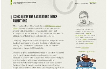 http://snook.ca/archives/javascript/jquery-bg-image-animations