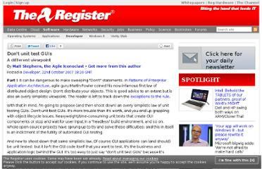 http://www.theregister.co.uk/2007/10/22/gui_unit_testing/