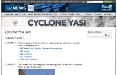 http://www.abc.net.au/news/specials/cyclone-yasi/