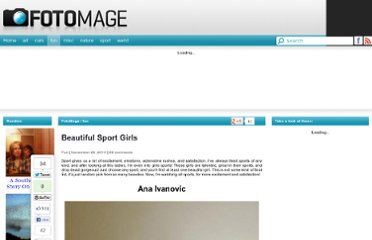 http://www.fotomage.com/beautiful-sport-girls/