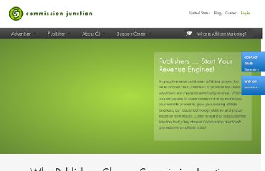http://www.cj.com/publisher