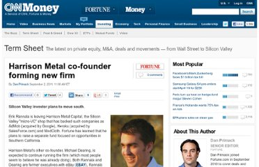 http://finance.fortune.cnn.com/2011/09/02/harrison-metal-co-founder-forming-new-firm/