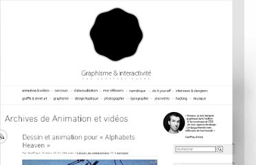 http://graphism.fr/category/592/animation-videos/